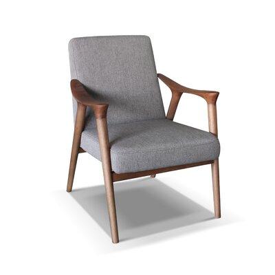 Donnellson Armchair