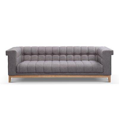 Giglio Sofa