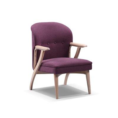 Glendenning Armchair