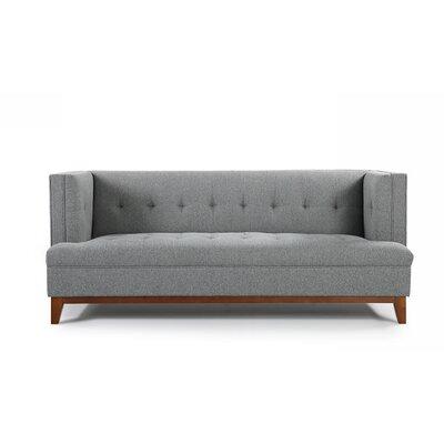 Gilbreath Sofa
