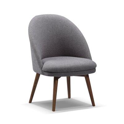 Fennell Armchair