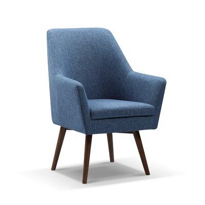 Gilpin Armchair