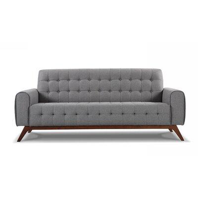 Yerger Sofa