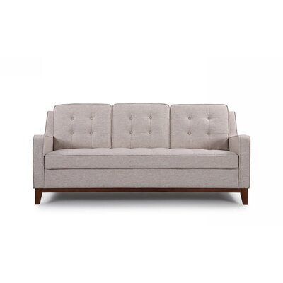 Axford Sofa