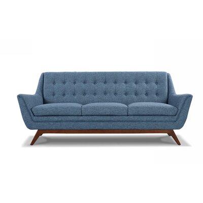 Yerkes Sofa
