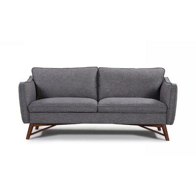 Lampley Sofa