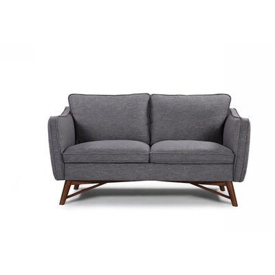 Lampley Loveseat