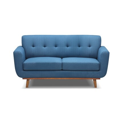 Yeung Loveseat