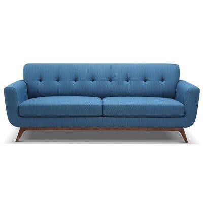 Yingling Sofa