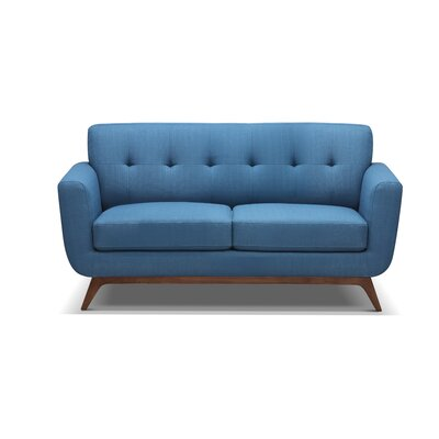 Yingling Loveseat