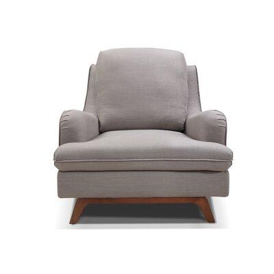 Yeates Armchair