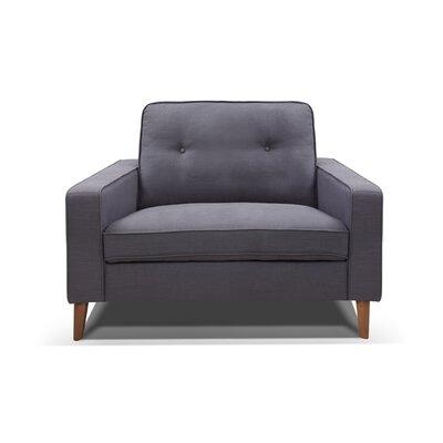 Gibby Armchair