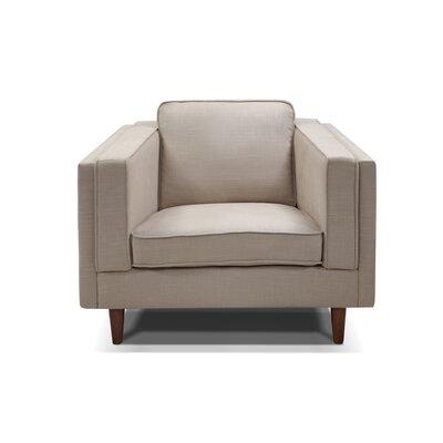 Lambeth Armchair