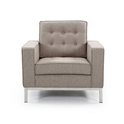 Junkins Armchair