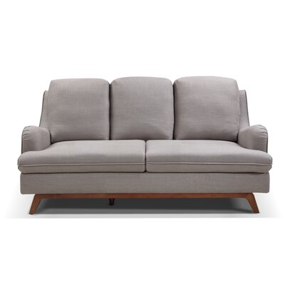 Yeates Sofa