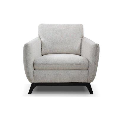 Crayton Armchair