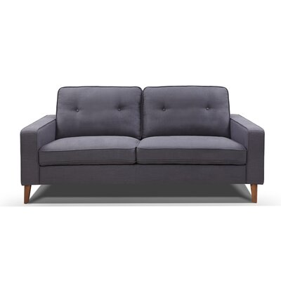 Gibby Loveseat