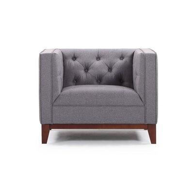 Giddens Armchair