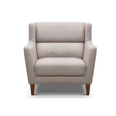 Yelton Armchair