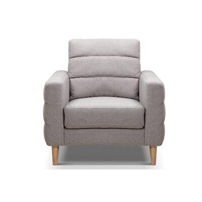 Yelverton Armchair