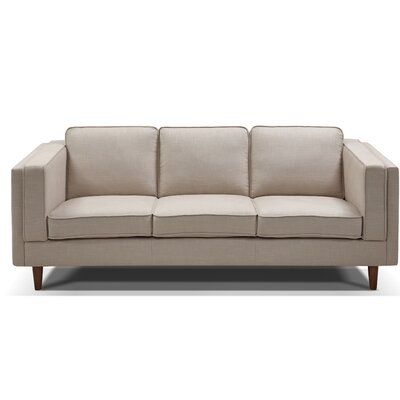 Lambeth Sofa