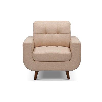 Yeomans Armchair