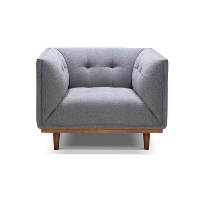Gideon Armchair