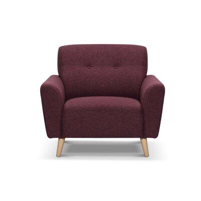 Axelson Armchair