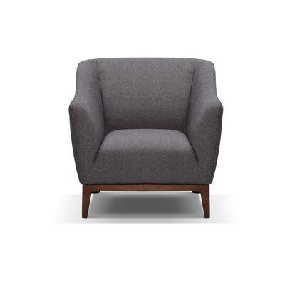 Creasey Armchair