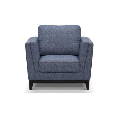 Gidley Armchair