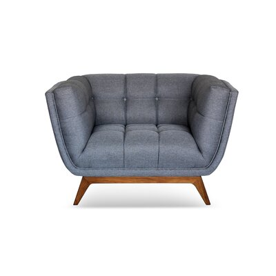 Giesen Armchair