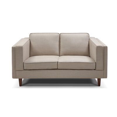 Lambeth Loveseat