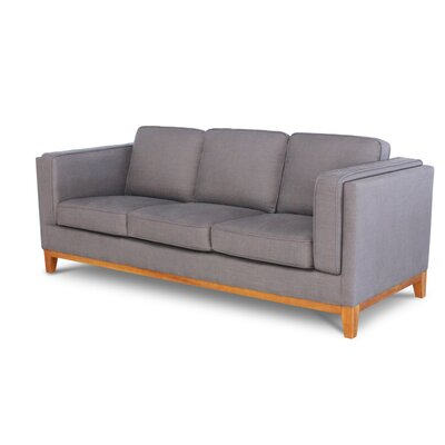 Lambright Sofa