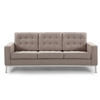 Junkins Sofa