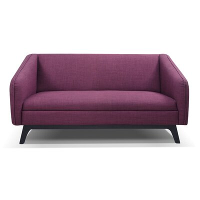 Aviles Loveseat