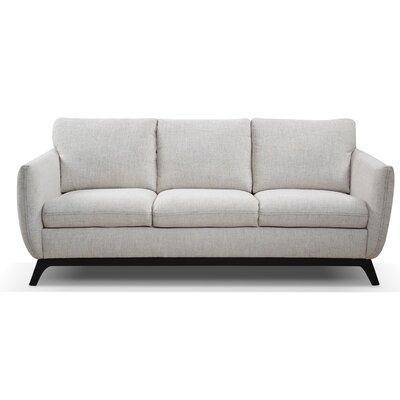 Crayton Sofa