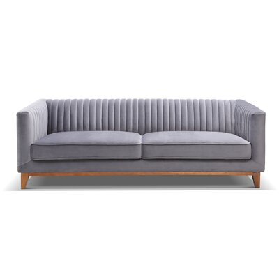 Crofts Sofa