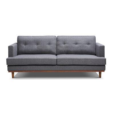 Yingst Sofa