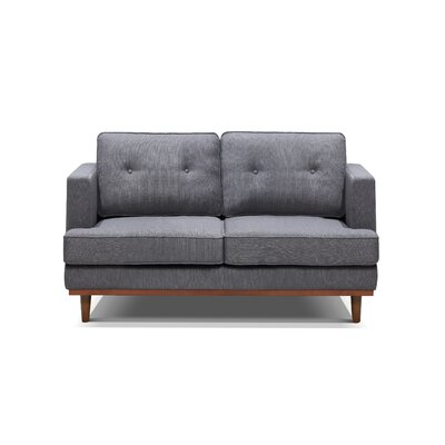 Yingst Loveseat