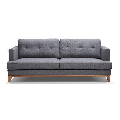 Yoakum Sofa