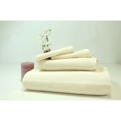 Bath Sheet Color: Beige