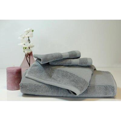 Bath Sheet Color: Gray