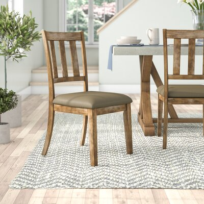 Closson Dining Side Chair (Set of 2)