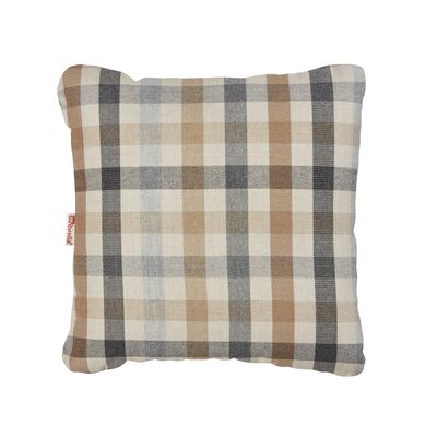 Eckles Outdoor Throw Pillow