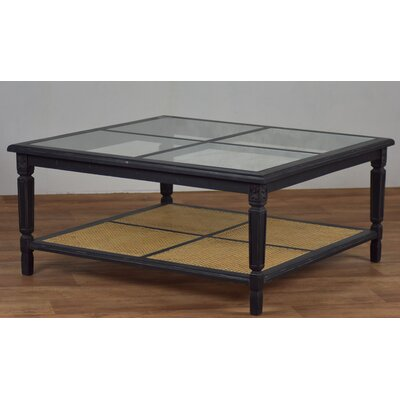 Kerley Coffee Table