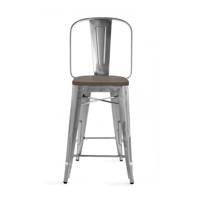 Despres 30 Bar Stool