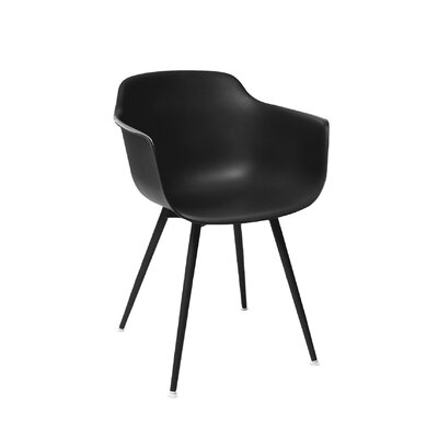 Cossey Dining Chair