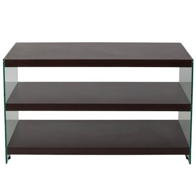 Mikesell 39.5 TV Stand