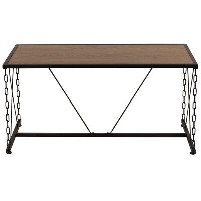 Cozart Coffee Table
