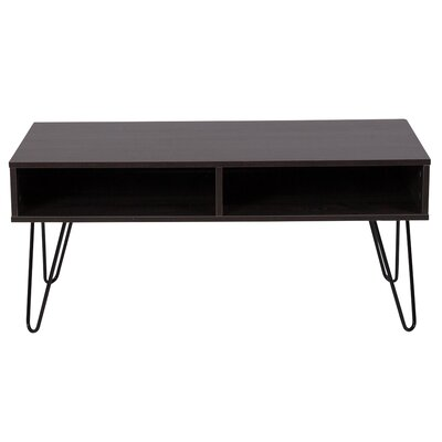Askew 39.5 TV Stand